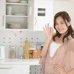キッチン小物の仕舞い方