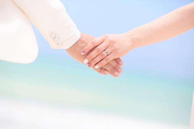 20代の結婚観