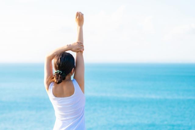 ダイエット(減量)を成功させるためのモチベーションの保ち方のコツ